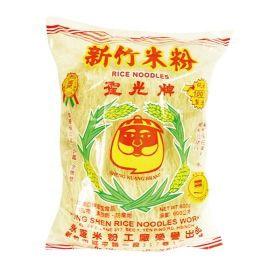 新竹米粉600g