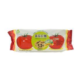 蕃茄拉麵420g/4入