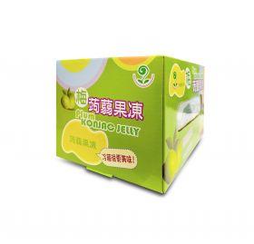 禾一發梅子果凍 1.2kg