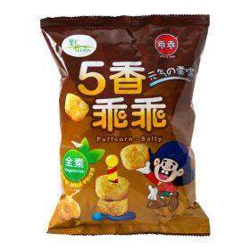 5香乖乖 50g