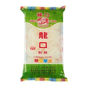 龍口細粉(冬粉)160g