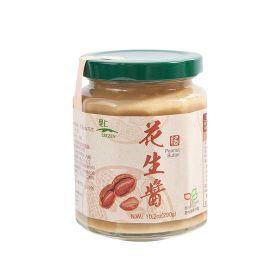 花生醬290g/瓶