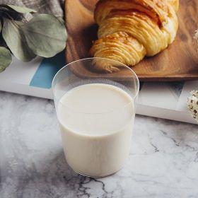 有機無糖豆乳(濃度up) 360ml