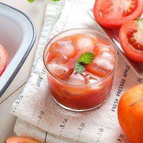 奧納芮有機蕃茄汁295ml(弘景)