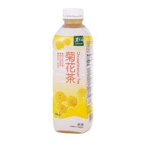 菊花茶 1000ml