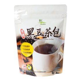 有機黑豆茶包150g(10入)