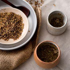 黃金苦蕎茶140g(20入)