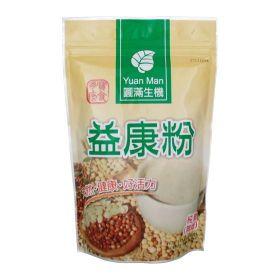 益康粉(無糖) 500g