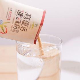 高優活健味粉60g(30入)