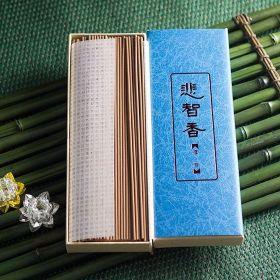 悲智香-檀香 (7寸臥)