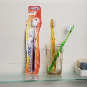 魔尖絲牙刷 (1支)