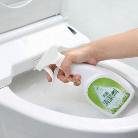活力淨浴廁清潔劑