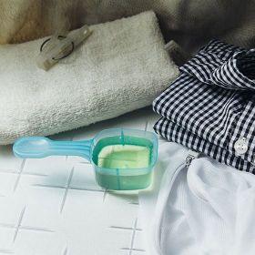 水晶肥皂液体 補充包1600g
