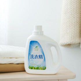 活力淨洗衣精1800ml