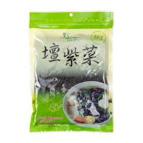 壇紫菜50g